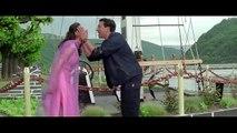 Farz Full Movie Part 3/3   Hindi Movies 2017 Full Movie   Hindi Movies   Sunny Deol Action movie   Hindi Action Movies