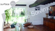 A vendre - Maison - PITHIVIERS (45300) - 8 pièces - 280m²