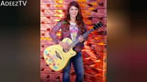 Beauty Queen Momina Mustehsan at the launch of Cornetto Pop Rock Season 2