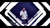 Shahab Tiam - hamechi khoobeh (Persian Music Video)