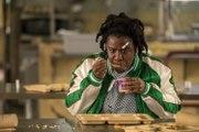 WATCH Orange Is the New Black Season 5 Episode 3 STREAMING (2017) FULL HD
