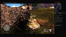 Transmisión de PS4  SNIPER ELITE 4 (8)