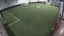 Equipe 1 Vs Equipe 2 - 03/06/17 16:38 - Loisir Poissy - Poissy Soccer Park