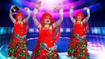 New Rajasthani Dhamaka मारवाड़ी dj सांग 2017