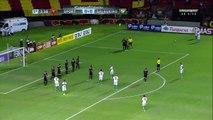 226.1º Gol do Salgueiro (Gol Contra) Sport 2 x 2 Salgueiro - Pernambucano 2017