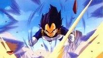 ¿Qué hubiera pasado si Goku era un canibal? Parte 4  Dragon Ball Super