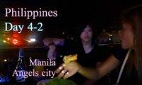 Philippines host,d4-2,Manila,Angeles,girl,nightlife,Filipino beauty dating
