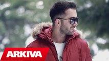 Kujtim Aliu - A je me tjeter (Official Video HD)