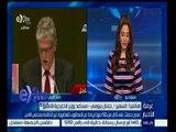 #غرفة_الأخبار | جمال بيومي: نحاول اصلاح نظام الامم المتحدة وفي حالة الاصلاح مصر ستحصل على مقعد دائم