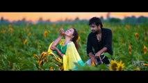 Timi Saathma Hudani (Maja Lagchha Malai) - New Nepali Movie PALASH Song Ft. Rekha Thapa, Aayub KC