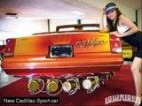 sport model cars - used cars honda - blue led