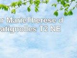 read  Soeur MarieThérèse des Batignolles T2  NE free book18b4e15b
