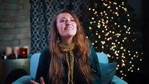 08.Lauren Daigle - First White Christmas