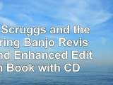 read  Earl Scruggs and the 5String Banjo Revised and Enhanced Edition  Book with CD free book0ba2d67e
