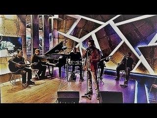 Gramos Simnica Syt e Zi Live 2017 Naten me Fatmir Spahiun RTK Band