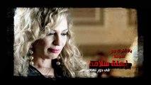 مسلسل الزيبق HD - الحلقة 7- كريم عبدالعزيز وشريف منير - EL Zebaq Episode 7