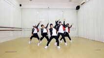 HIP HOP DANCE KIDS HIPHOP CHOREOGRAPHY DANCE VIDEO