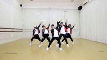 HIP HOP DANCE KIDS HIPHOP CHOREOGRAPHY DANCE VIDEO