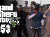 Jeux vidéos du 63 ( Grand Theft Auto ) ( coup de siècle - Épisode 53™ )