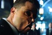 Gotham Season 3 Episode 22 ((ALL)) Episodes Free Download