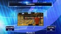 Sport og Spil - Bowling episode 10 del 2