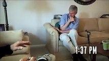 Parkinson | Les effets incroyables du cannabis