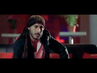 Saja ft Vali & Astriti - Cokollata Ime ( Video HD )