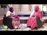 REPLAY - Al Mouminah - Invitée : NDEYE DIOUF - Pr : MARIANE SIVA - 04 Juin 2017