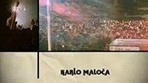 Domaća Serija - Crno bijeli svijet - 5 Epizoda 2015 Cijela,Filmovi serije tv online besplatno hd