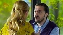 Domaća Serija - VATRE IVANJSKE 70 Epizoda 2015,Filmovi serije tv online besplatno hd