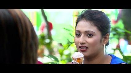 AAWARA - New Nepali Full Movie 2017 2073   Rajesh Dhungana, Harshika Shrestha