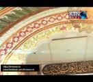 Hyderabad Salawat Masjid-Faiz Khoso- 4th June 2017