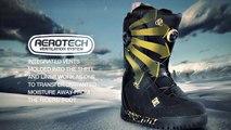 409.DC Snowboarding Travis Rice Signature Model Boot - Sport Chek