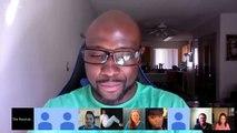 American Bill Money Review Testimonial Hangout  St Louis Make $75, $750, $7500 Month Residual Income