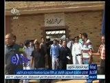 #غرفة_الأخبار | قطاع مصلحة السجون : الافراج عن 331 سجيناً بمناسبة ذكرى نصر أكتوبر