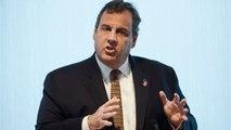 New Jersey Holds Governor Primaries Under Shadow Of Unpopular Christie