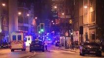 L'attentat de Londres, nouveau traumatisme pour les victimes françaises du terrorisme