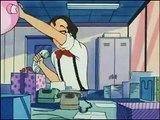 L'Incantevole Creamy - Episodio 5  Il Segreto Di Creamy È In Pericolo