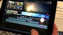 Multi-layer editing rev s now called LUMA FUSIO
