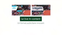 Teaser In-content RG2017