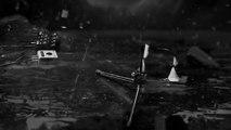 Floraleda Sacchi, Darklight: la nostra intervista