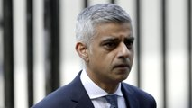 President Trump criticizes London mayor after terror attack