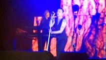DEPECHE MODE - Enjoy the silence [LIVE HD Londres 03.06.2017]