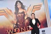 Weekend Box Office, June 2-4: 'Wonder Woman' reigns supreme