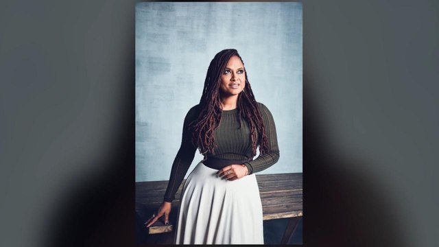 """Ava DuVernay: """"For Me to Say No — in My Mind, There May Not Be Another Chance""""   'Queen Sugar'   Drama Showrunner Roundtable"""