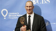 Ben Bailey to Return as Host for Discovery's Revamped 'Cash Cab'