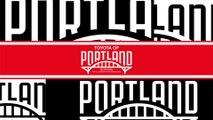 Oil Change Portland OR | Best Oil Change Portland OR