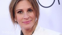 Julia Roberts In Talks to Join Sam Esmail's 'Homecoming' TV Series | THR News