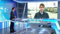 Attentat à Londres : une crise politique avant les législatives ?