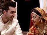 Yeh Hai Mohabbatein 5th June-- Adi-Aliya honeymoon gets cancelled while Ishita and Aliya have a disagreement
